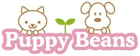Puppy Beans(パピービーンズ)